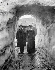 breckenridge 1898-1899 snowstorm